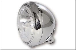 7 Zoll, LED-Scheinwerfer, VOYAGE