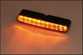 LED-Einbaublinker STRIPE