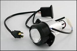 50mm Ellipsoidscheinwerfer