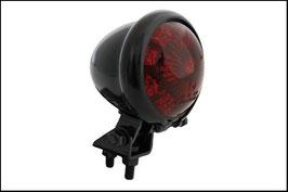 LED-Rücklicht BATES STYLE