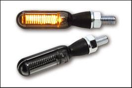 LED-Blinker, SUPER S
