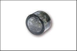 LED-Blinker PIN