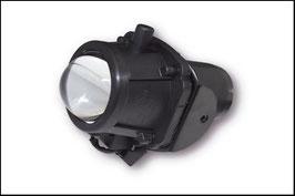 60mm Ellipsoidscheinwerfer