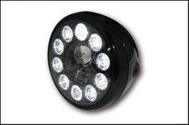 7 Zoll, LED Scheinwerfer RENO