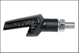 LED-Blinker STRADA