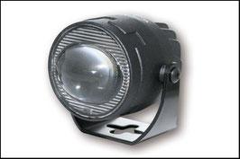 LED- Abblendscheinwerfer SATELLITE