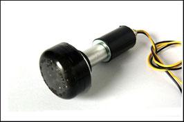 Mini-Flashers -  Lenkerendenblinker