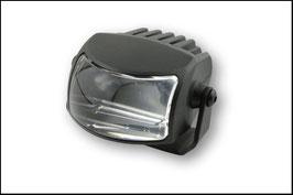 LED-Hauptscheinwerfer - PICCOLO