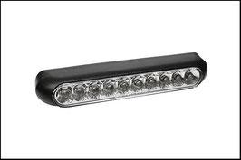 LED-Rücklicht LINE