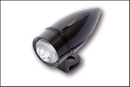 LED Blinker MONO