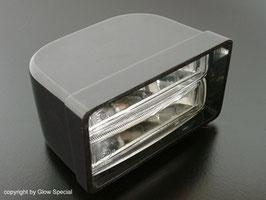 Glow Double-Flash - Scheinwerfer