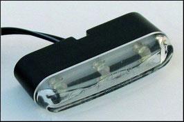 Universal TRI-LED-Standlicht