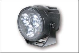 LED- Fernscheinwerfer SATELLITE