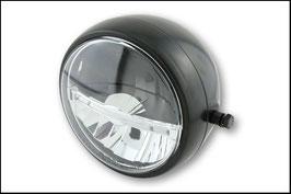 5 3/4 Zoll LED-Hauptscheinwerfer JACKSON