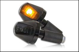LED-Lenkerendenblinker  -  Knight