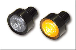 LED-Blinker MINI-MONO