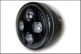 5 3/4 Zoll LED-Hauptscheinwerfer ATLANTA