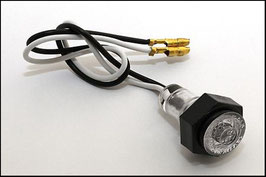 14,8mm MINI LED-Standlicht