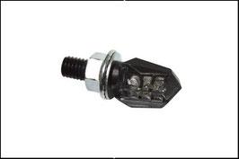 LED-Blinker TINY