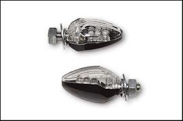 LED-Blinker DROP