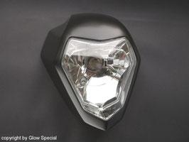 Glow-Rod