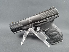 Walther PPQ M2 Kal.: 4,5 mm
