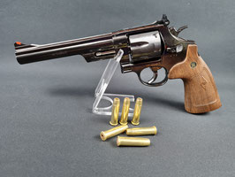 Smith and Wesson Mod. 29