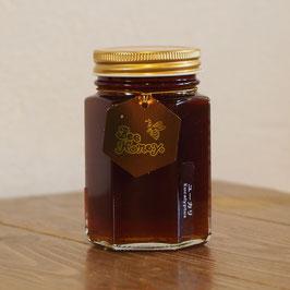 【ブラジル産純粋蜂蜜】ユーカリはちみつ