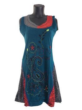 Nepal Kleid Rani