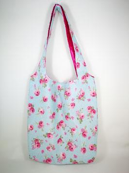 Shopping Bag Rosen