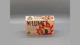 K-Lumet