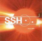 SSH - plays Shhh
