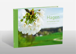 "Bildband 2 ""Hagen am Teutoburger Wald"""
