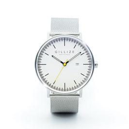 MENO -white- (Mesh)