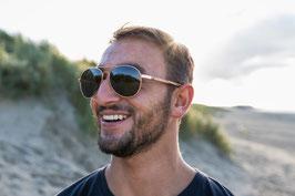 WH Sunglasses Trucka