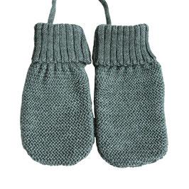 Selana Handschuhe schiefer