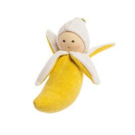 Nanchen Banana