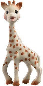 Vulli Sophie la giraffe