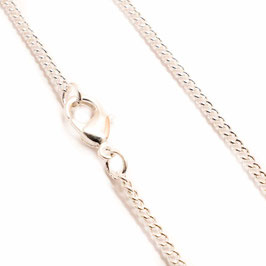 Halskettchen - 925er Silber