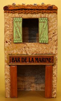"""Maison """"personnalisable"""" Laurier"""