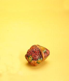Panier raisin