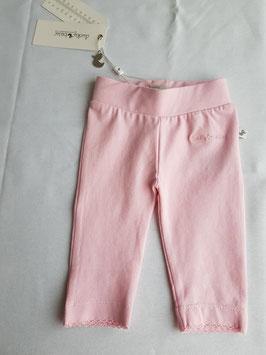 Roze broekje van Ducky Beau maat 50
