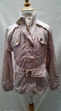 Voorjaars jasje in 3 verschillende kleuren