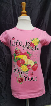 shirt tropical 86 tm 128