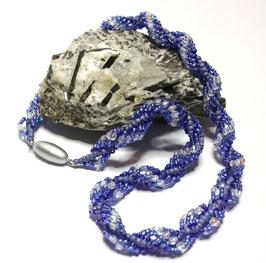 "Halskette ""Neptun"""