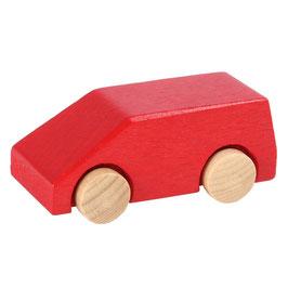 Miniatur Fahrzeug Van