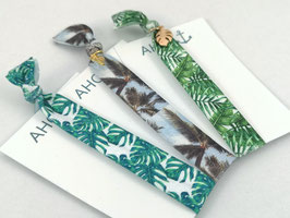 "Festivalarmband ""Tropical"""
