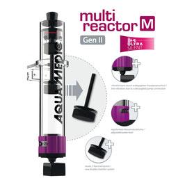 Aqua Medic Multi Reactor GEN 2 - M