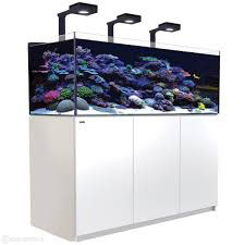 Red Sea REEFER XXL - 625 Deluxe (150x65x60cm)