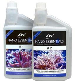ATI Nano Essentials 2x 1000ml